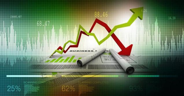 Kasım Ayı Enflasyon Rakamları TÜİK Tarafından Açıklandı
