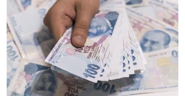 Kızılay en az 5 bin lira maaşla personel alımı yapacak! Başvuru şartları açıklandı