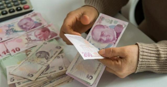KPSS'siz en az 5 bin lira maaşla erkek kadın personel alımı yapılacak! Başvuru şartları belli oldu