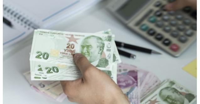KPSS'siz en az 7 bin lira maaşla erkek kadın personel alımı yapılacak! Başvurular bugün başladı!