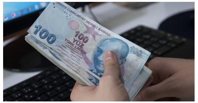KPSS'siz personel alımı bekleyenler dikkat! 5 bin lira maaşla çalışacak personel aranıyor!