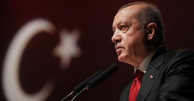 KYK Kredi Borçları Hakkında Cumhurbaşkanı Erdoğan'dan Müjde !