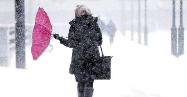 Meteoroloji'den 3 şehre kuvvetli uyarı!