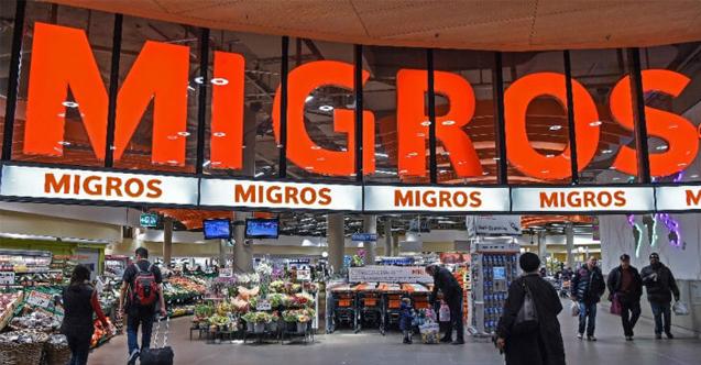 Migros Market 410 personel alımı yapacak! Başvuru ekranı bu sayfada