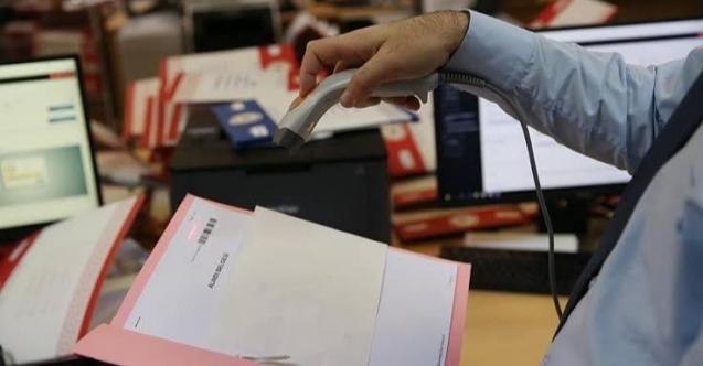 OHAL Komisyonu: 126 bin 300 başvuru incelendi!
