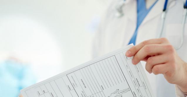 ÖSYM Başkanı duyurdu: Sağlık personeli alımı için KPSS 2019/7 başvuru kılavuzu yayımlandı!