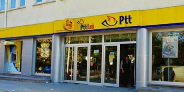 PTT Kamu Personeli Alımı İçin Flaş Gelişme ! Bakanlıktan Açıklama Geldi