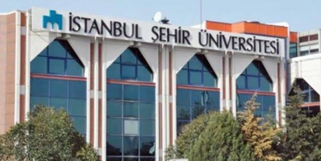 Resmi Gazete'de yayımlandı! İstanbul Şehir Üniversitesi hakkında flaş gelişme!