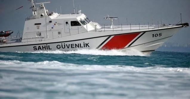 Sahil Güvenlik Komutanlığı İŞKUR aracılığı ile 16 işçi alımı yapacak!