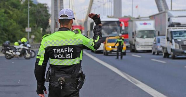Son dakika duyuru yapıldı: İstanbul'da o yollar trafiğe kapanacak!