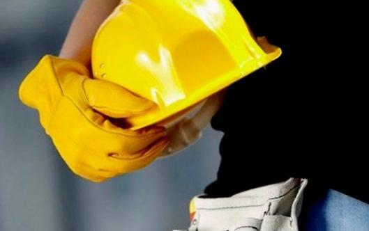 Taşeron İşçilerin Sorunları TBMM Gündemine Geldi