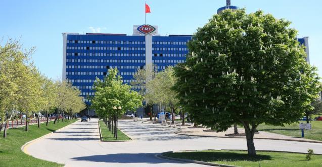 TRT İstanbul'da çalışacak adaylar için iş ilanı yayınladı! Başvuru şartları belli oldu