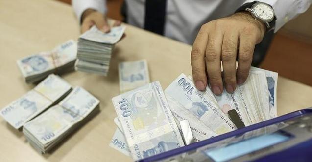 Türk İş'ten Açıklama Geldi ! Resmi Asgari Ücret Talebi Belli Oldu
