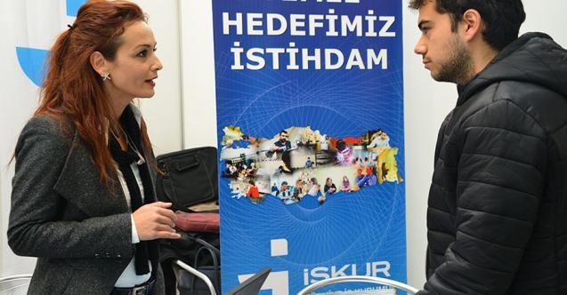 Türkiye geneli 504 Güvenlik, 1520 Temizlik Personeli ve 446 Büro memuru alımı yapılacak!