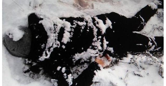 Uludağ'da kaybolan dağcılar hakkında flaş gelişme!