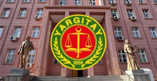 Yargıtay Kamu Personeli Alımı Yapıyor ! Başvurular Sona Eriyor