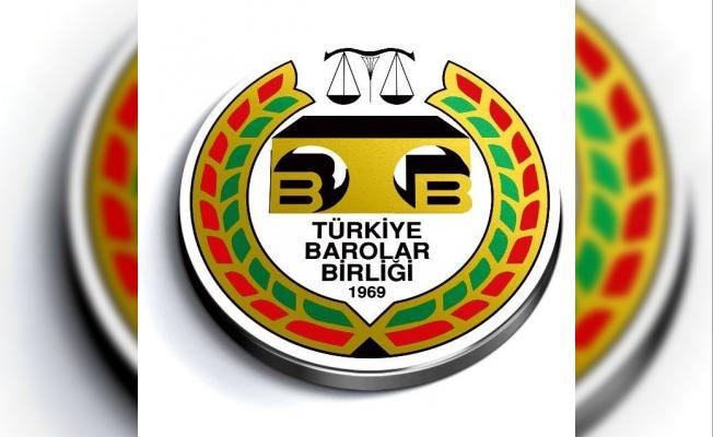 80 Baro 130 Bin Avukata Elektrik İndirimi Geliyor!