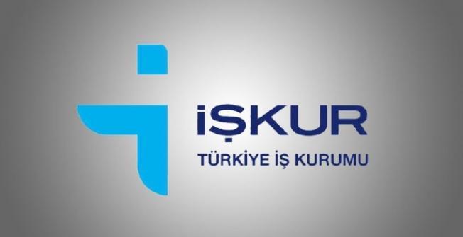 Ankara'da İŞKUR Aracılığı ile Büro Personeli Alımı Yapılacak!