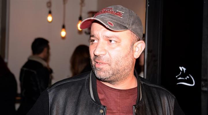 Aralarında Cem Yılmaz, Mahsun Kırmızıgül, Leman Sam, Berna Laçin ve Şevket Çoruh'un da bulunduğu 50 kişi hakkında soruşturma açıldı!