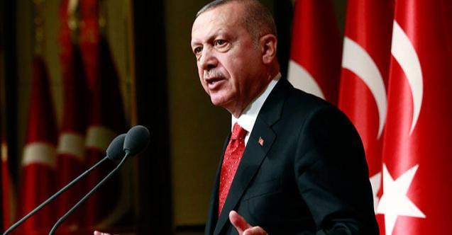 Cumhurbaşkanı Erdoğan'ın evlilik yaşı açıklamalarına CHP'den dikkat çeken cevap!