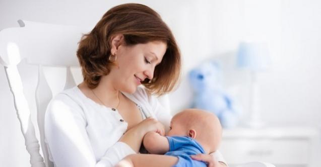 Doğum yapan annelere destek paketi! Hükümet açıkladı!