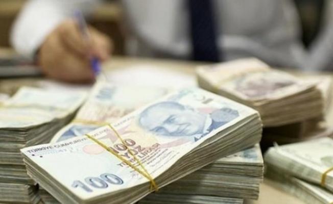 Emekli maaşı promosyon ödemelerinde flaş gelişme : En az 550 TL verilecek!