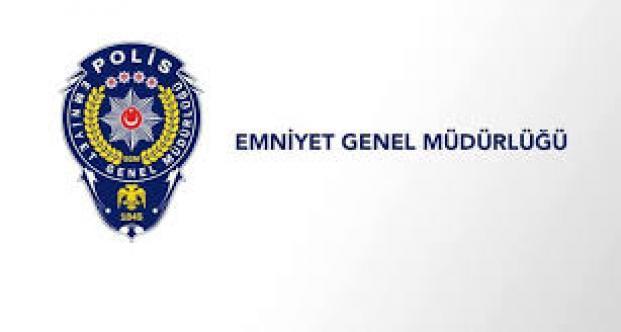 Emniyet Genel Müdürlüğü 4 farklı meslekten 84 personel alımı yapacak!