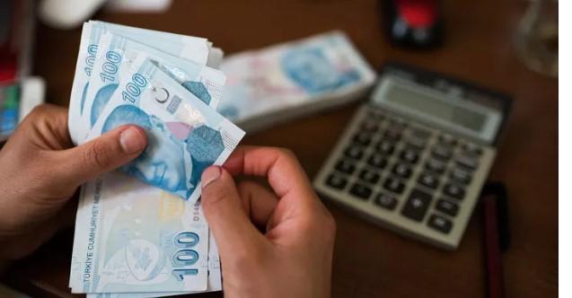 En az 6 bin lira maaşla Kırklareli Üniversitesi personel alım ilanı yayınladı! Başvurular başladı