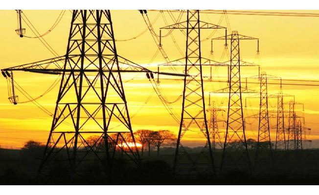 Enerji verimliliğinde para cezaları arttırıldı! 2020 yılı idari para cezaları ne kadar olacak?