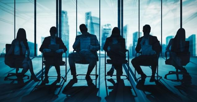 Gişe memuru alımı olarak 5 Banka personel alım ilanı yayınladı! Akbank, Türkiye Finans, HSBC BANK, Kuveyt Türk, Burgan Bank...
