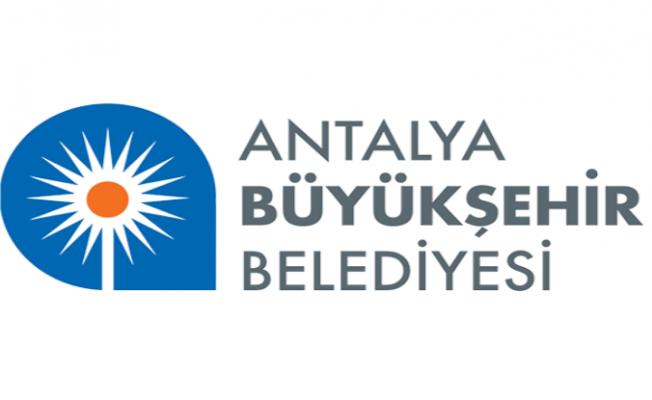 İŞKUR duyurdu! Antalya Büyükşehir Belediyesi personel alımı yapacak!