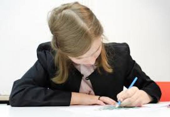 İŞKUR 36 şehirde 214 sekreter alımı online başvuru sayfası!