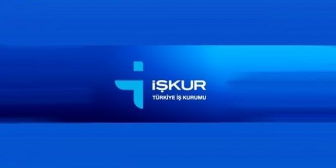 İŞKUR aracılığı ile İstanbul ilinden barkodcu alımı yapacak!