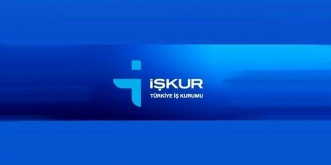 İŞKUR aracılığı ile Türkiye Geneli 6 bin işçi alımı yapılacak!