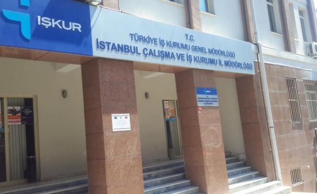 İŞKUR İstanbul için 4257 iş ilanı yayınladı! 12 bin personel alımı yapacak!