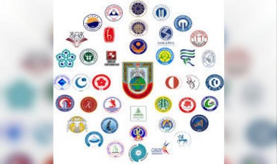 İŞKUR, Ocak ayında personel alımı yapan kamu kurumlarının iş ilanları listesini yayınladı!