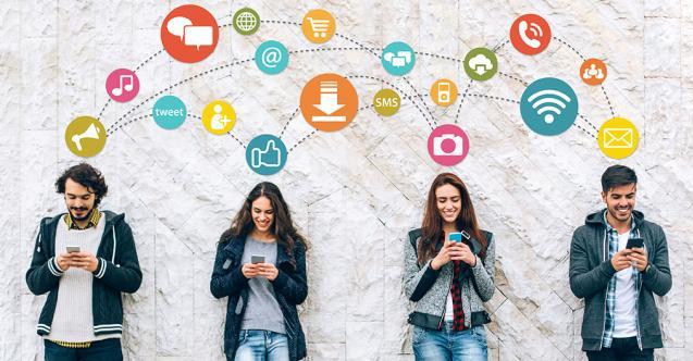 İŞKUR üzerinden 7 ilde Sosyal Medya Uzmanı personel alımı yapılacak! (Lise, Önlisans, Lisans mezunu iş ilanları)