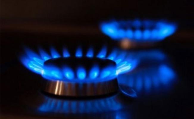 Kaçak doğalgaz kullananlara uyarı! Ciddi maddi cezalar geliyor!