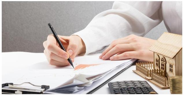 Meslek kuruluşlarında yeni karar! Ödemeler değişiyor
