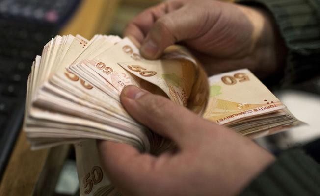 O ülke 4 bin lira maaşla vasıflı vasıfsız, deneyimli deneyimsiz işçi alacak!