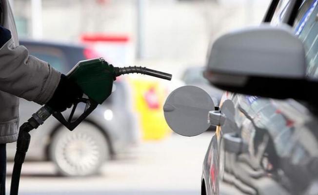 Petrol fiyatları düştü! Petrol fiyatları ne kadar oldu?