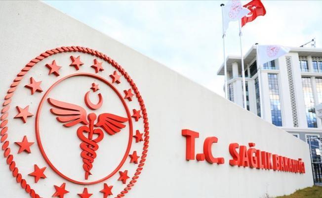 Sağlık Bakanlığı memur alımı başvuruları bugün sona eriyor!