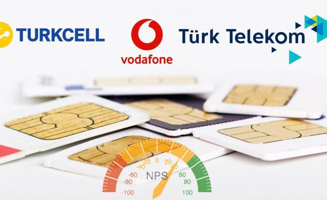 Turkcell, Vodafone ve Türk Telekom 59 personel alımı yapacak!