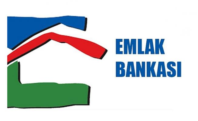 Türkiye Emlak Katılım Bankası engelli personel alacak!
