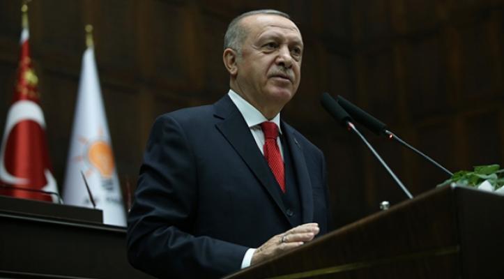 Türkiye Libya'da Hafter güçleri ile çatışacak mı?