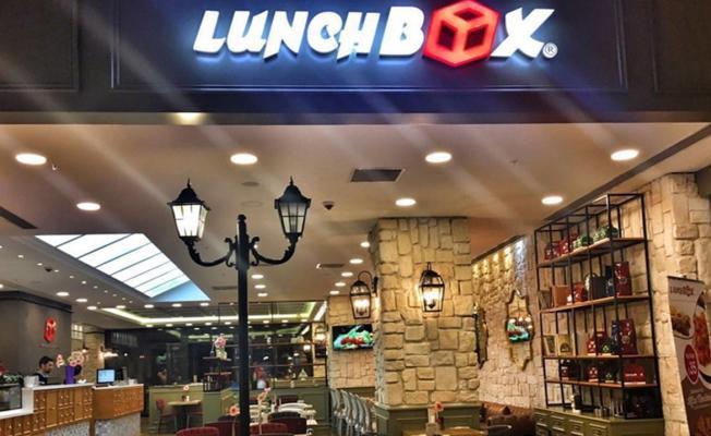 11 şubesi olan ünlü restoran zinciri iflas etti!