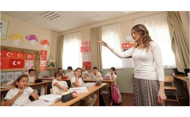 20 bin sözleşmeli öğretmen ataması sözlü sınav sonuçları açıklandı!