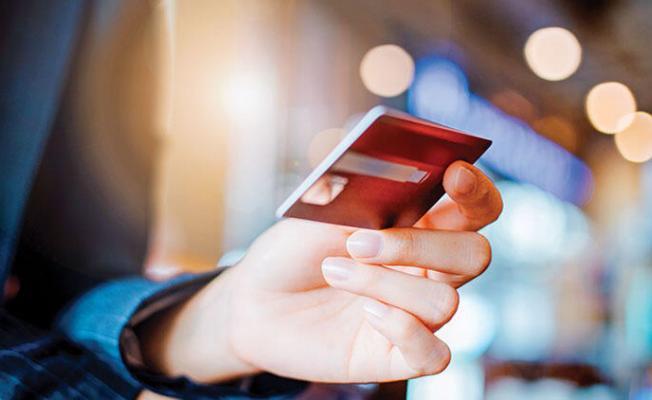Banka müşterisi izni olmadan işlem yapan bankaya idari para cezası kesilecek! - Kamu Personeli