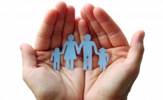 Belediye sosyal yardımları! Sosyal yardımdan yararlanma şartları nelerdir?
