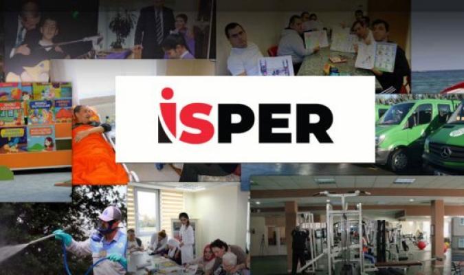 Büyükşehir Belediyesi KPSS'siz 99 personel alımı yapacak!